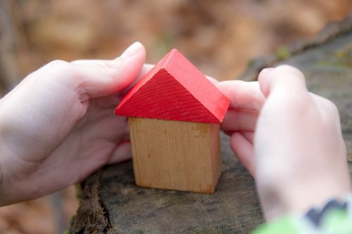 Protecting a Home in Medicaid Estate Recovery