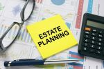 Avoid probate with estate planning