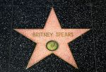 guardianship and conservatorship regarding Britney Soears