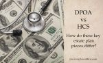 Money and Stethoscope Title Pic